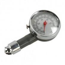 Прилад для вивчення ізопроцесів у газах (з манометром)