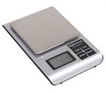 Цифрові ваги 1 кг/0.1г