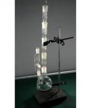 Апарат для проведення хімічних реакцій АПХР