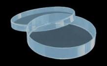 Чашка Петрі (пластик)