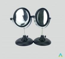 фото - Набір дзеркал (випукле та ввігнуте)
