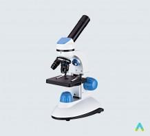 Мікроскоп цифровий