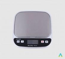 Цифрові ваги 500г/0.01г