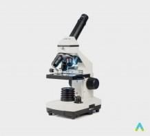 Мікроскоп біологічний