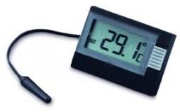 Електронний термометр -50+200 зі щупом