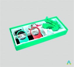 Набір лабораторний