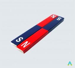 Комплект магнітів штабових