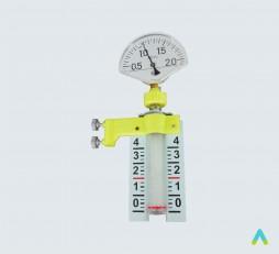 фото - Набір для вивчення газових законів