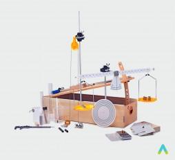 Лабораторний комплект