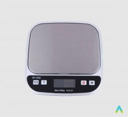 фото - Цифрові ваги 500г/0.01г
