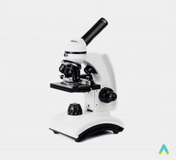 фото - Мікроскоп біологічний