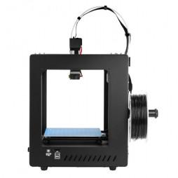 фото - 3D принтер Creality