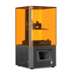 фото - 3D принтер Creality 002-R