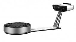 фото - 3D сканер