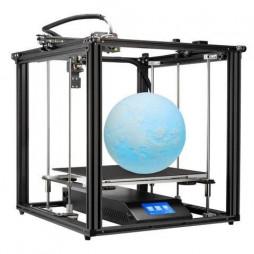 фото - 3D принтер Ender