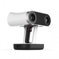 фото - 3D сканер ARTEC LEO
