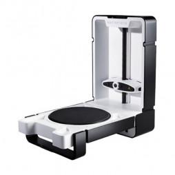 фото - 3D сканер портативний