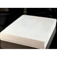 Фільтрувальний папір