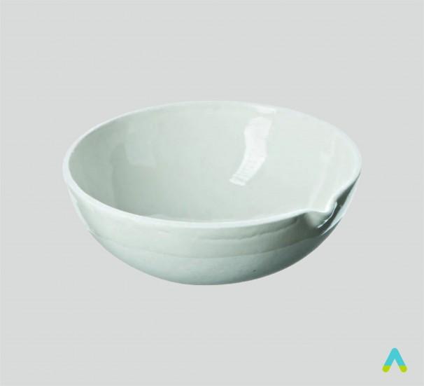 Чаша випарювальна - фото