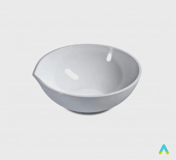 Чаша випарювальна
