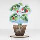 фото - Модель рослини